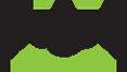 digio | SAP Technisch Applicatiebeheer