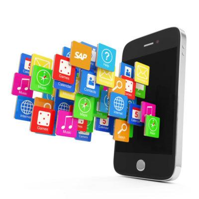 apple-met-apps