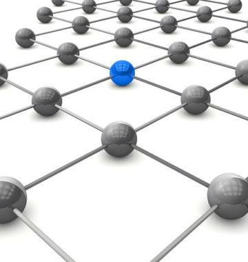 connectiviteit-sap-po